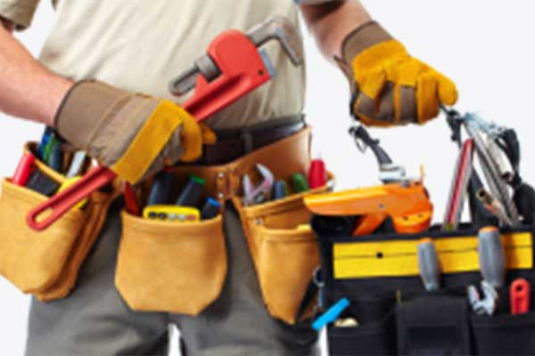 handyman services in colorado springs, co